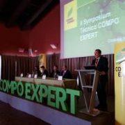 170323_Symposium Compo Expert