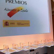 170331_premios mejores AOVES