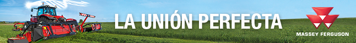 Banner MASSEY ENG april-may-jun 2017