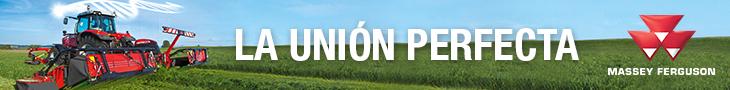 Banner MASSEY ESP abril-mayo-jun 2017