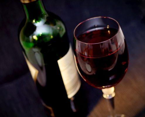 170406_Interprofesional del Vino de España