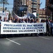 170406_manifestación_Murcia