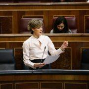170406_ministra congreso_patata canaria