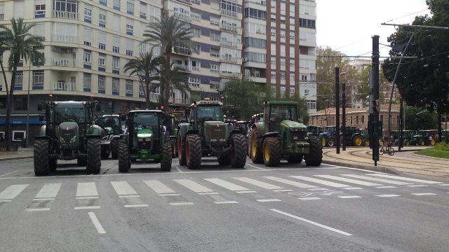 170406_tractorada_Murcia