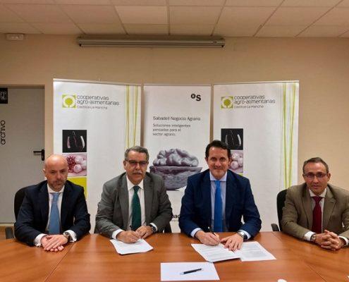 170414_cooperativas CLM_banco Sabadell