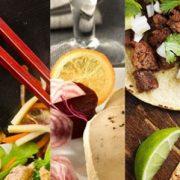 170420_Salón Gourmets
