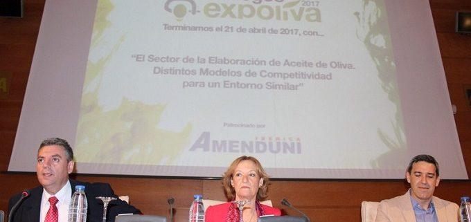 170424_IV diálogos Expoliva