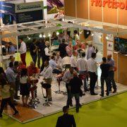 170424_Infoagro_Exhibition_encuentros_negocios