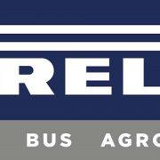 logo Pirelli TRUCK