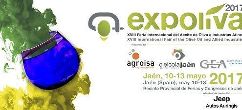 170503_evento Expoliva