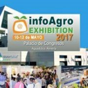 170503_eventos Infoagro Exhibition
