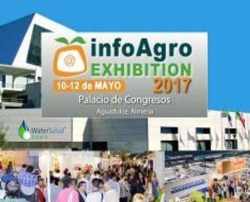 170503_eventos Infoagro Exhibition