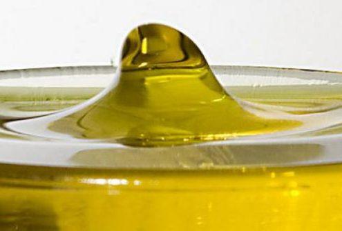 170512_ANIERAC_ASOLIVA_ventas aceite