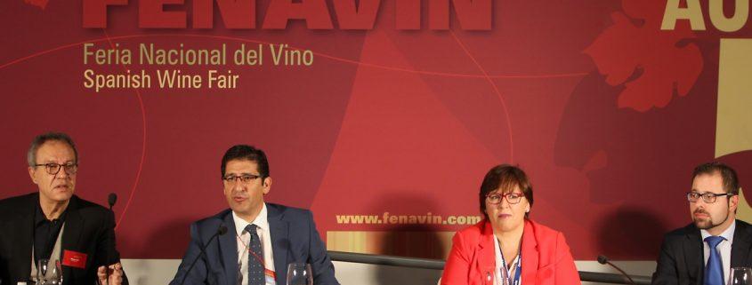 170512_clausura FENAVIN