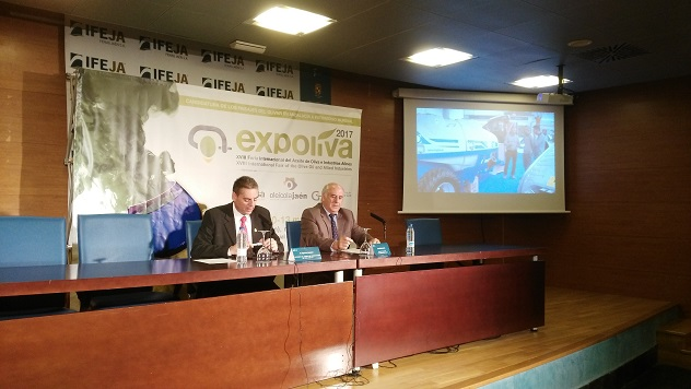 170513_clausura Expoliva