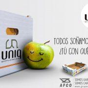 170515_uniq en Infoagro