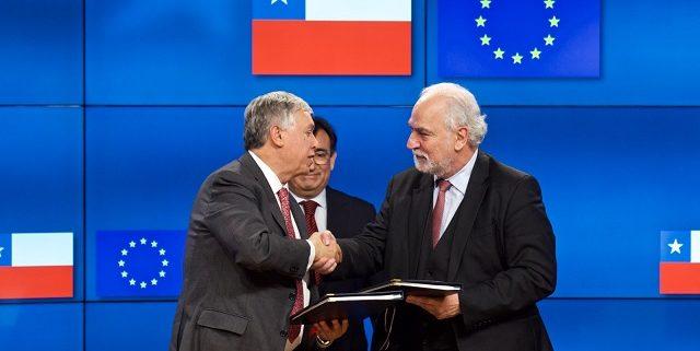 170516_acuerdo UE_Chile