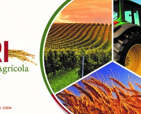 170517_imagen para portal de ECA AGRI