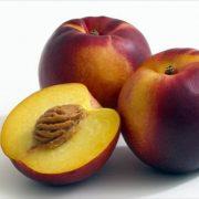 170529_fruta de hueso