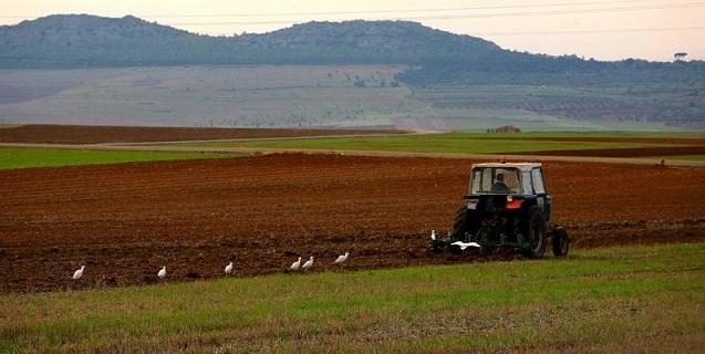 170529_modificación norma fertilizantes