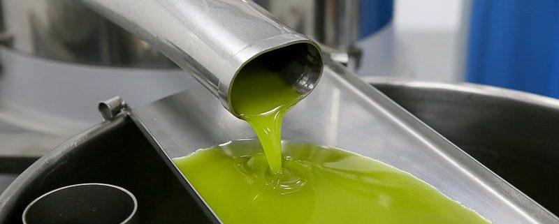 170616_aceite de oliva