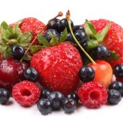 170616_fruitlogistica_congresofrutosrojos