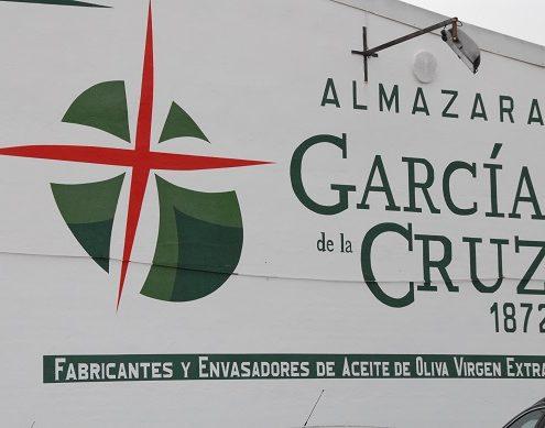 170620-Aceites García de la Cruz