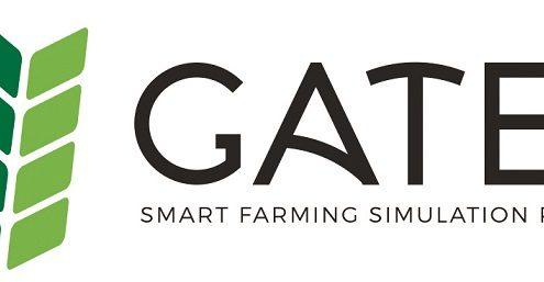 170627_ANSEMAT_GATES