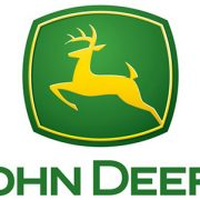 170627_John Deere