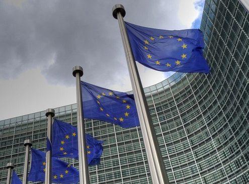 170629_Comisión Europea