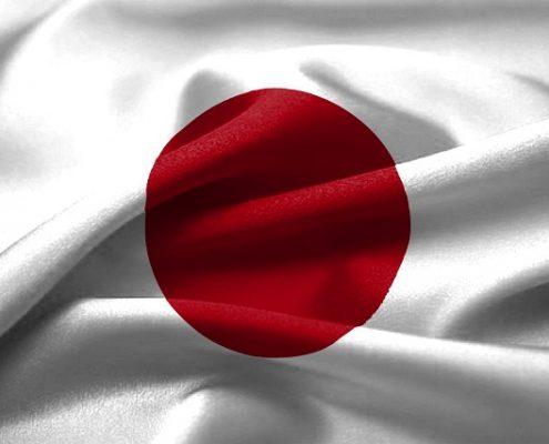 170707_bandera Japón