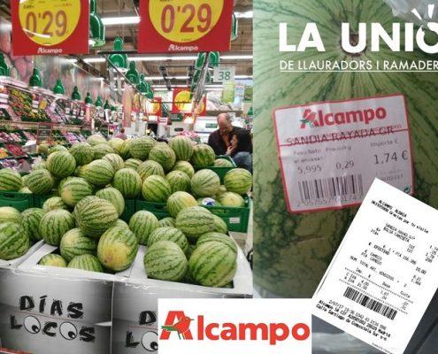 170710_LA UNIÓ_SANDÍA