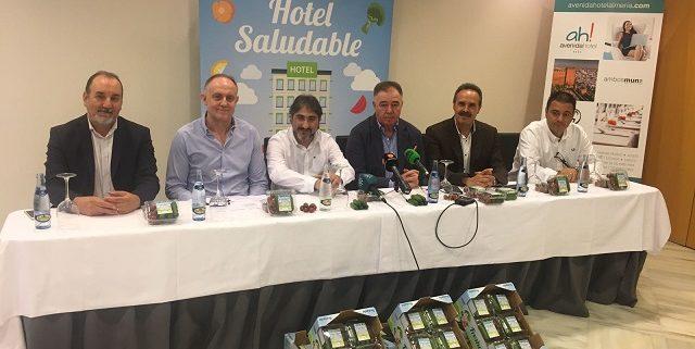 170711_Única_Hotel Saludable