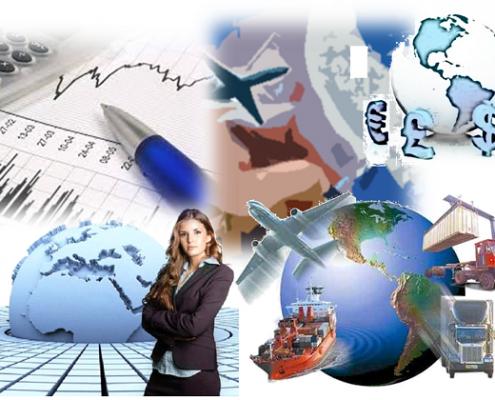 170711_mujer comercio internacional