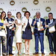 170713_premios CRDO Cava
