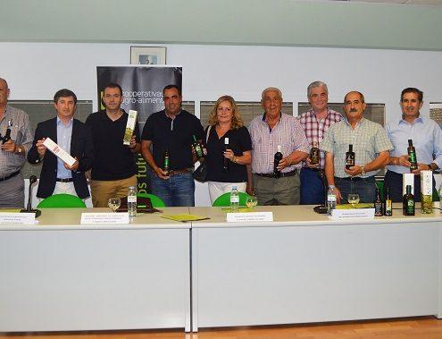 170713_proyecto cooperativas agro-alimentarias Granada