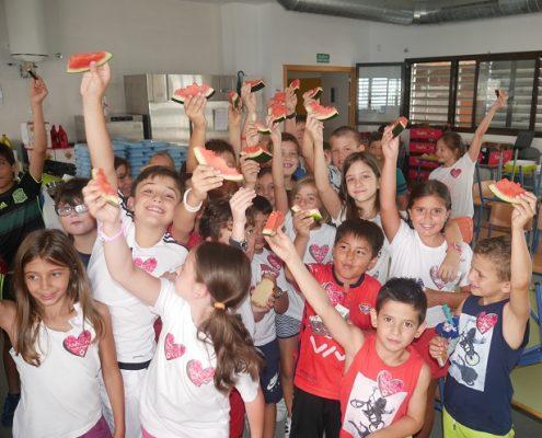 170717_sandía fashion en colegios2
