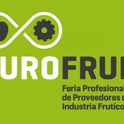 170718_Eurofruit