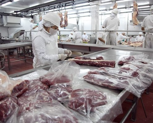 170719_exportaciones argentinas a China