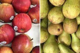 170724_fotos de peras y manzanas_prognofruit