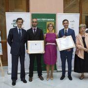 170731_Premio Fertiberia