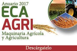 Banner Anuario Maquinaria eCA ESP