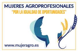 Banner #mujerAGRO ENG