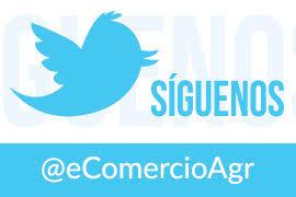 Twitter Corporativo