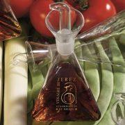 170802_ventas Vinagre Jerez
