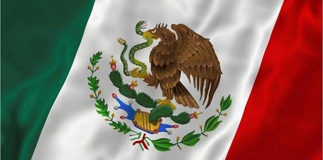 170803_exportaciones mexicanas a Japón