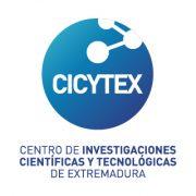 170807_LOGO CICYTEX