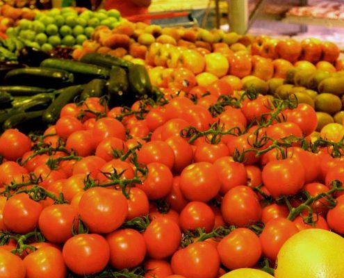 170809_frutas y hortalizas frescas