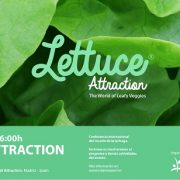 170818_Lettuce Attraction