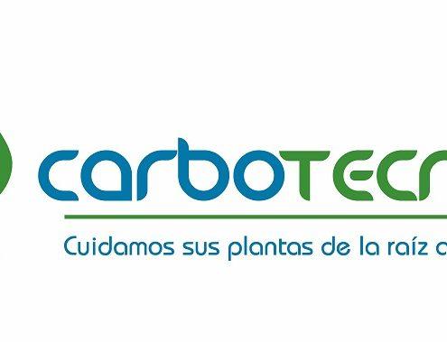 170822_logo Carbotecnia